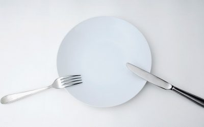 Should you Starve Yourself to Live Longer? An Introduction into Intermittent Fasting